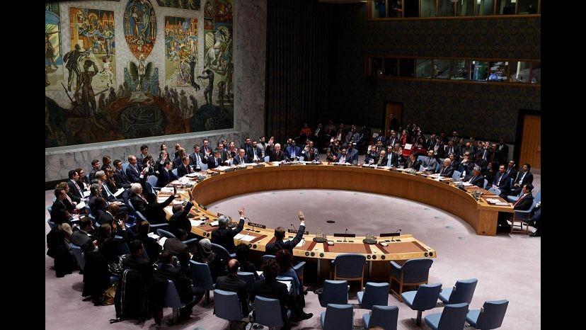 Arabia Saudita, Consiglio sicurezza condanna assalto ambasciate in Iran
