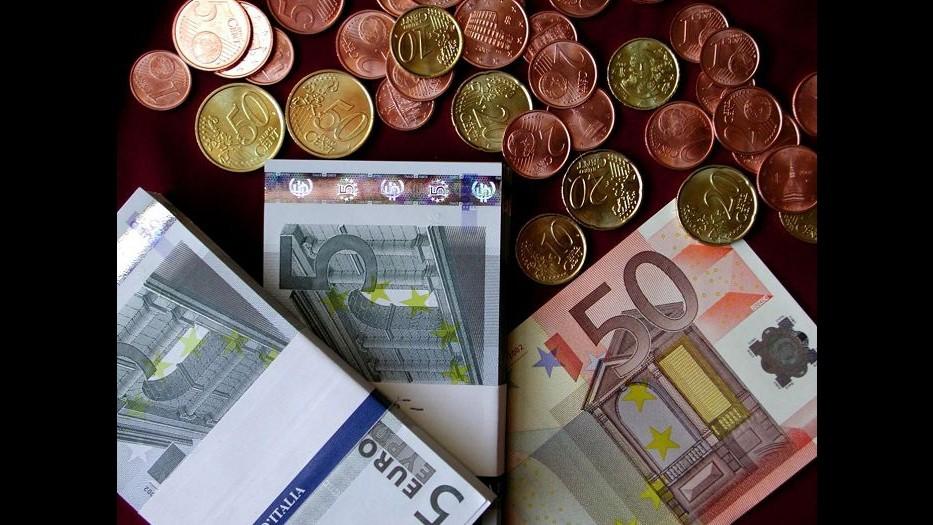 Mef: Fabbisogno settore statale 2015 a 60 miliardi, migliora di 15