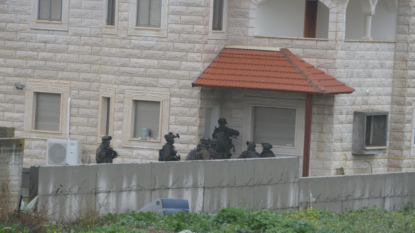 Medioriente, Site: Killer Tel Aviv era sostenitore del Califfo