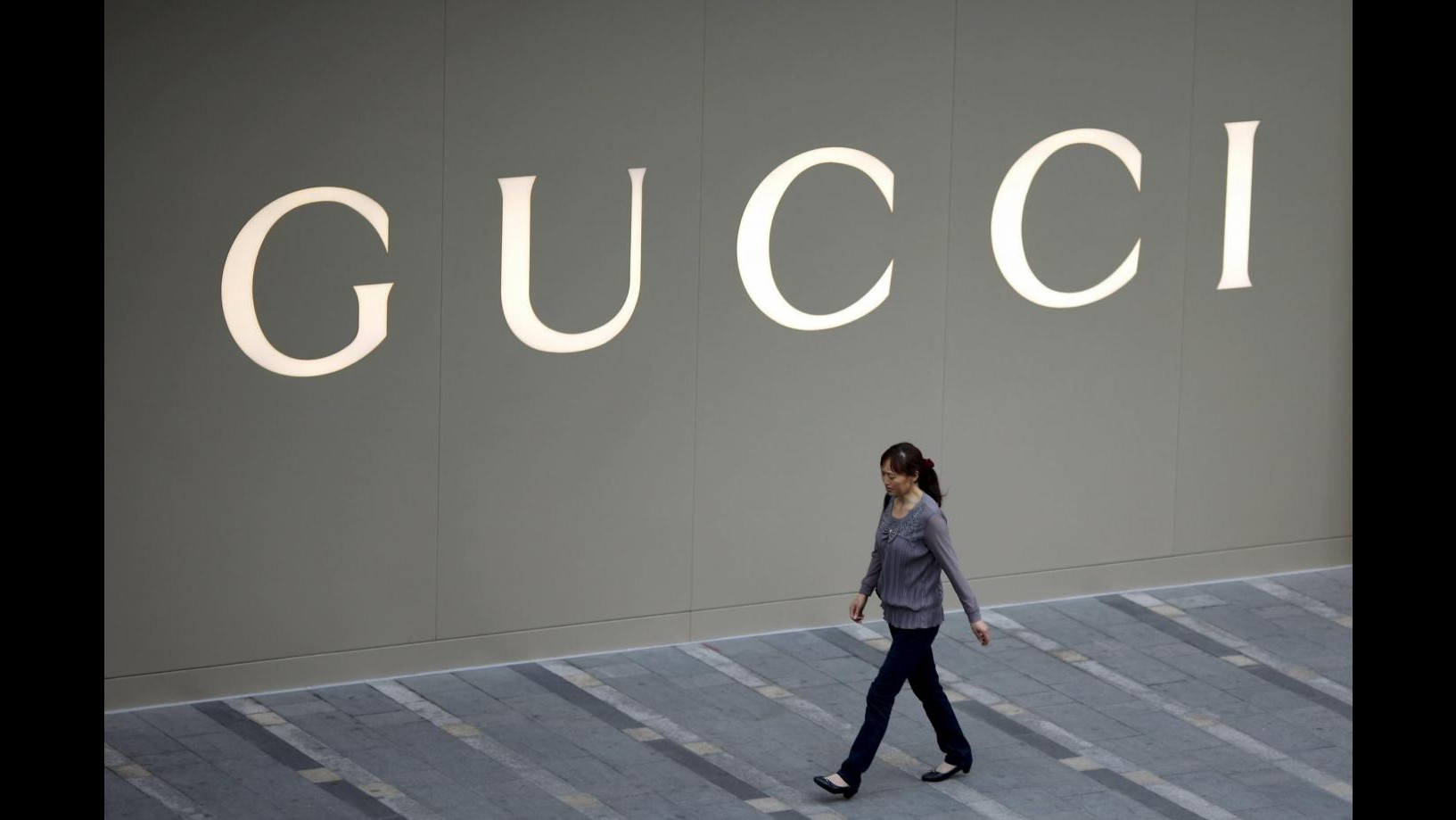 Milano, eredi di Gucci vincono ricorso in Commissione tributaria