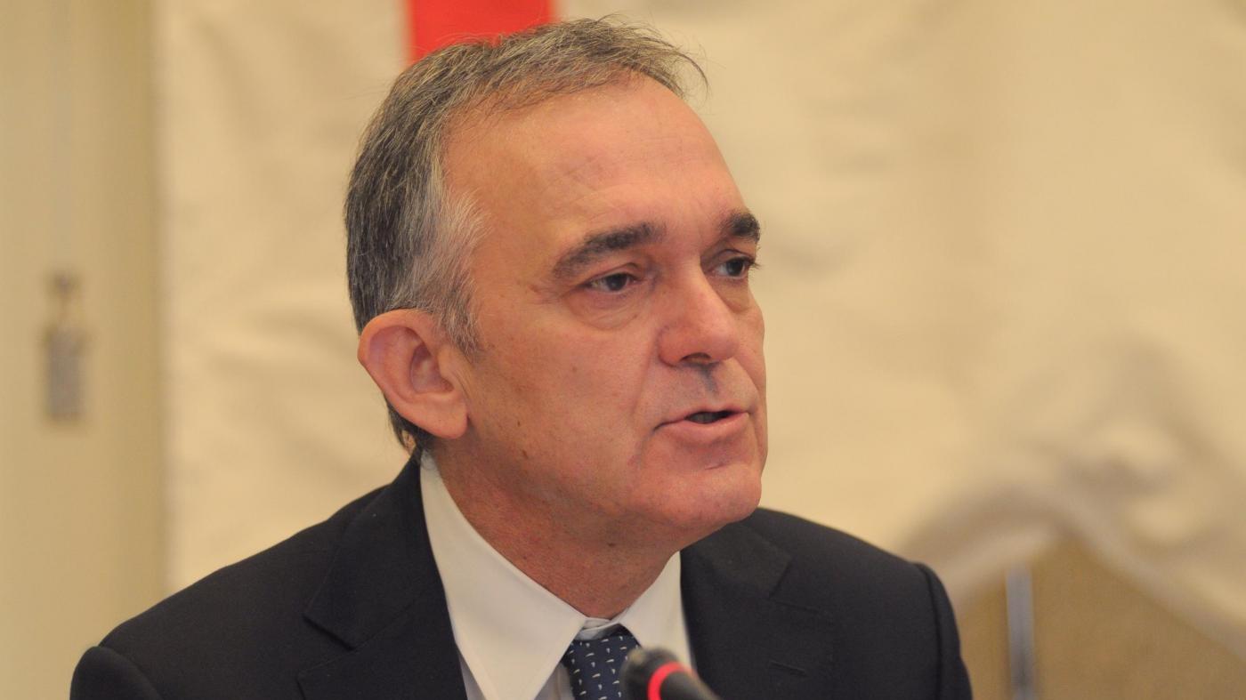 Toscana, è legge il bilancio 2016. Rossi: Impegni mantenuti