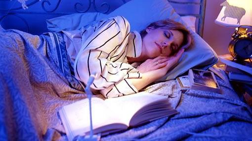Cinque rimedi senza farmaci contro il mal di testa
