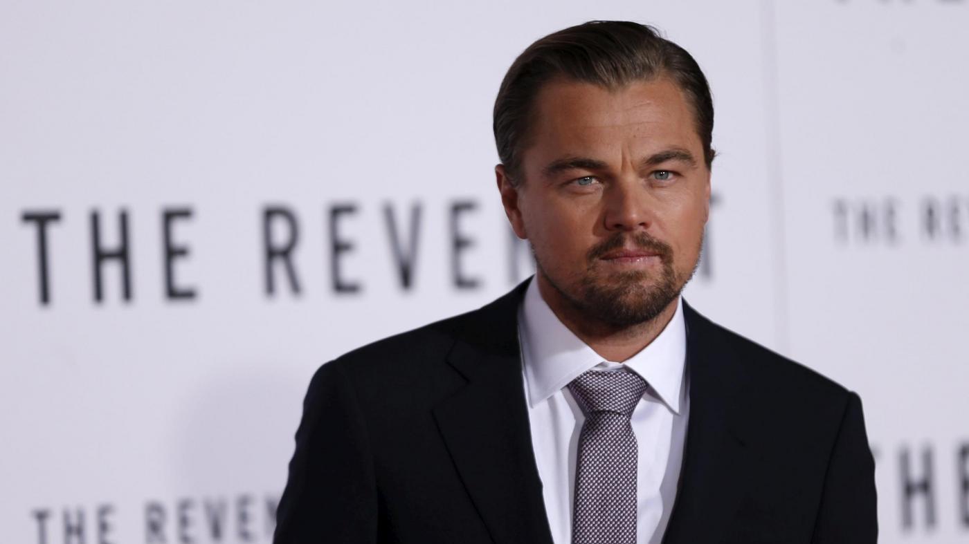 Oscar, finirà la 'maledizione' di DiCaprio?