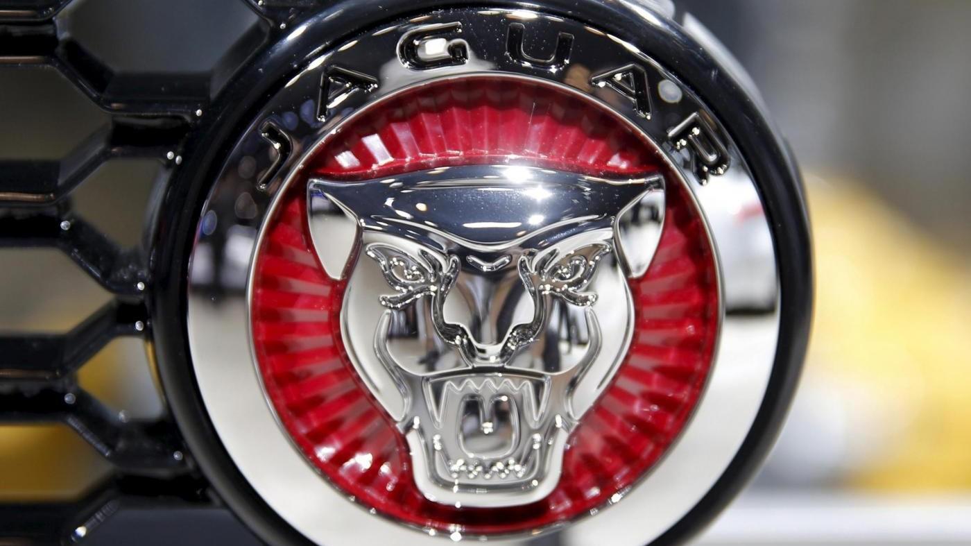 Jaguar torna sulle piste con la Formula E
