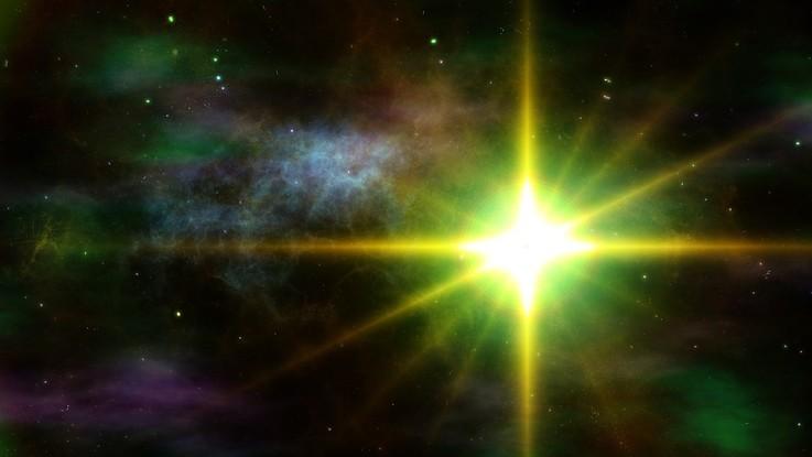 """""""Oggi raggi cosmici e radiazioni"""". Occhio alla bufala su Whatsapp"""