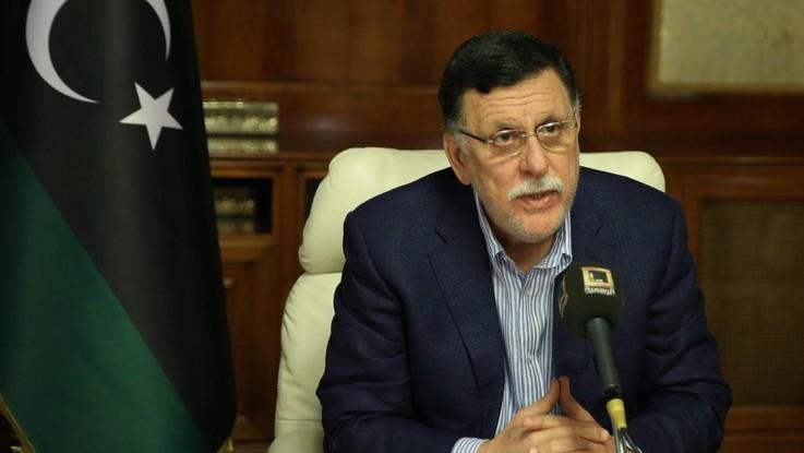 Libia, scontri a Tripoli e dintorni: il premier Sarraj dichiara lo stato di emergenza