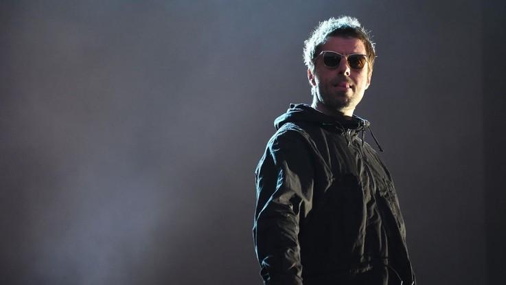 """Reunion degli Oasis lontana. Noel tace, Liam rassegnato: """"Lo prendo per un 'no'"""""""