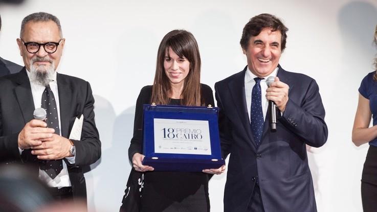Premio Cairo 2018, torna il più autorevole appuntamento per agli artisti under 40