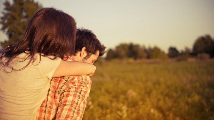 L'oroscopo di lunedì 30 luglio: Vergine, l'amore si rafforzerà