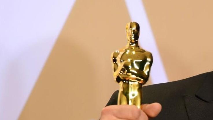 Grandi novità per gli Oscar: arriva la statuetta per i film popolari