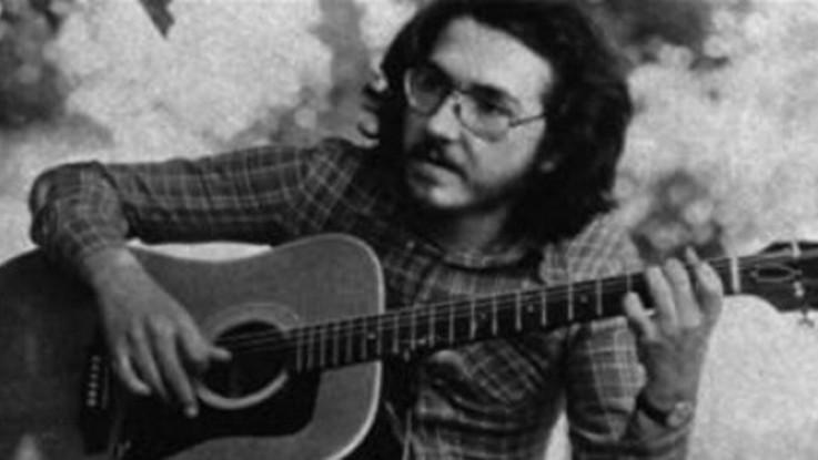 Morto a 68 anni il cantautore bolognese Claudio Lolli