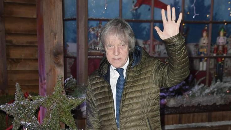 Morto Carlo Vanzina: addio al regista che raccontò l'Italia e inventò il cinepanettone