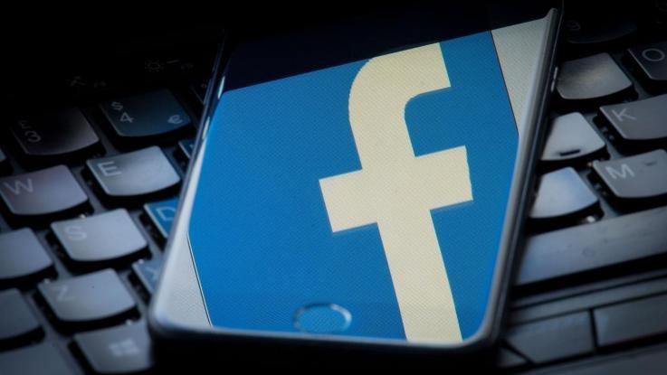 Facebook, il 42% degli utenti Usa si è preso una pausa dal social