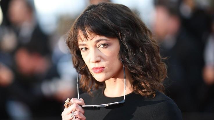 Caso Bennett, Asia Argento fuori da 'X Factor': si attende l'ufficialità