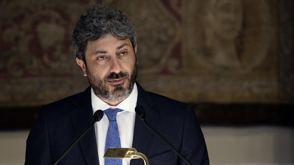 Diciotti, M5S diviso. Vince linea Di Maio-Salvini, De Falco e Fico contrari