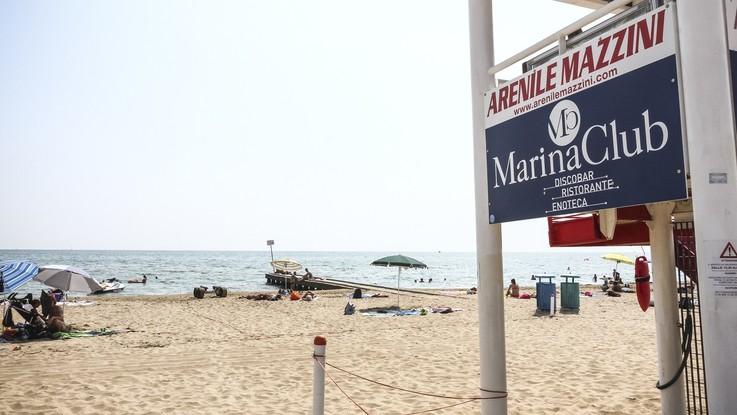 """Fermato senegalese per stupro della 15enne a Jesolo. Salvini: """"Subito via dall'Italia"""""""