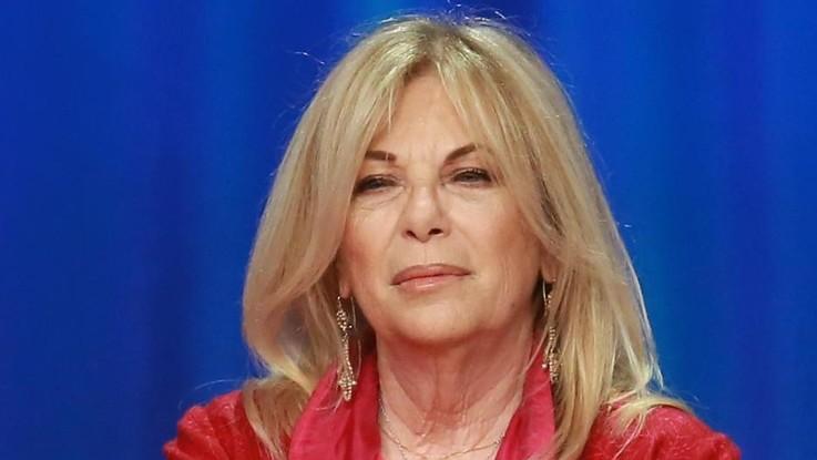 """Rita Dalla Chiesa difende Capitano Ultimo: """"Abbandonato dallo Stato come mio padre"""""""