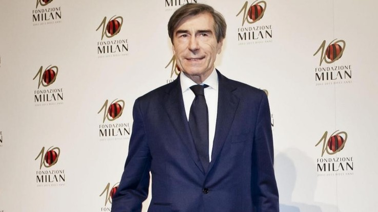 "Un Monza tutto italiano. Braida: ""Berlusconi e Galliani indivisibili"""