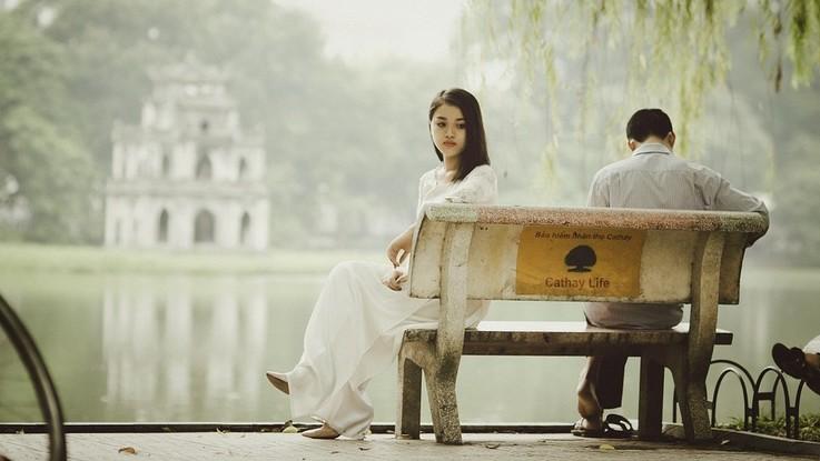 L'oroscopo di giovedì 6 settembre, Scorpione: qualche tensione in amore