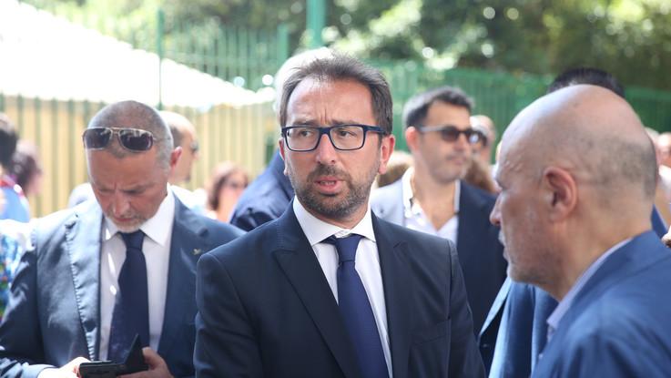 """Via libera al dl Spazza Corrotti. Conte: """"Riforma strutturale per il Paese"""""""