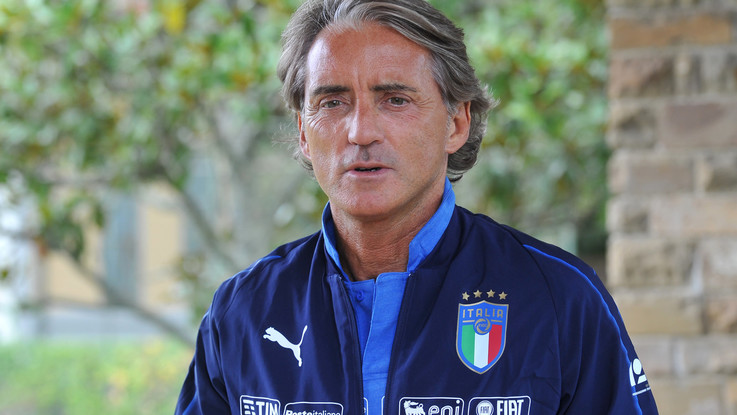 nations league italia mancini