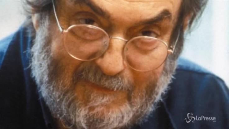 Ritrovata una sceneggiatura completa di Stanley Kubrick