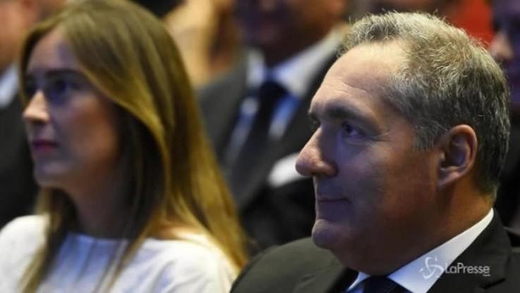 Fca, si è dimesso il responsabile Europa Altavilla