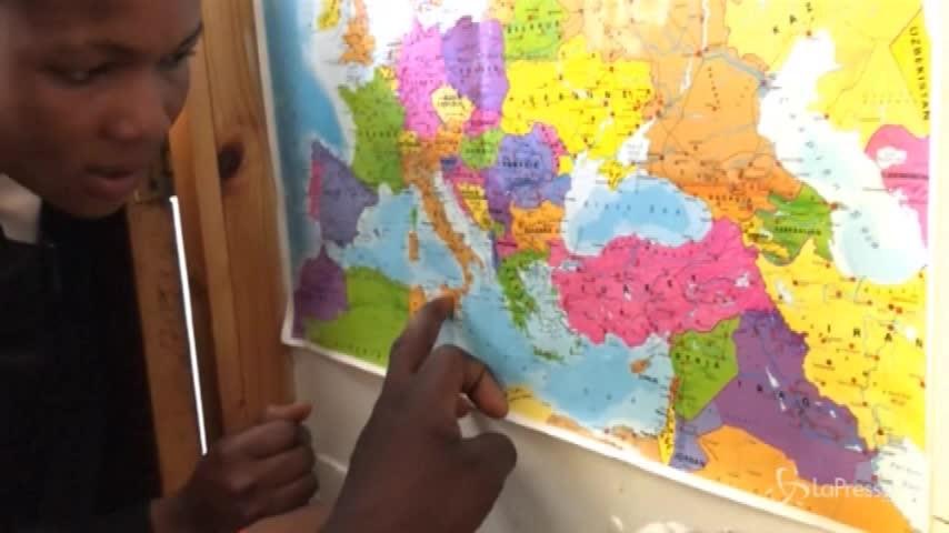"""Migranti minorenni costrette a prostituirsi. """"Ventimiglia frontiera dell'orrore"""""""