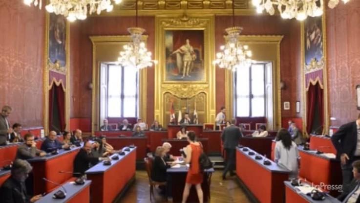 """Giochi 2026, Torino: """"Decide il governo"""""""