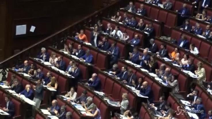 Decreto Di Maio, bocciata reintroduzione articolo 18