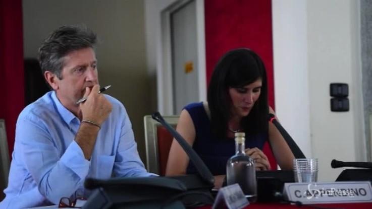 """Olimpiadi 2026, Appendino: """"Il masterplan non mi convince"""""""