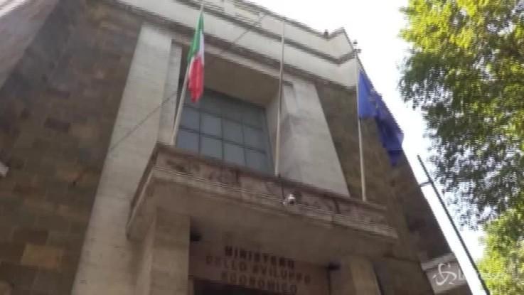 """Ilva, Bentivogli (Fim Cisl): """"Lavori e ambiente a Taranto hanno fretta"""""""