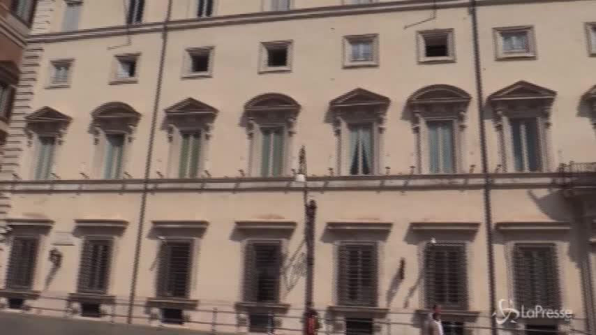 """Di Maio su abolizione 80 euro: """"Non so chi abbia inventato questa storia"""""""