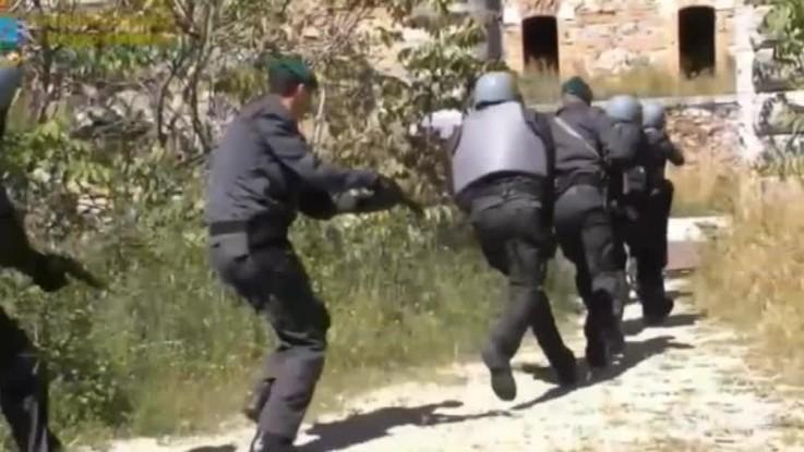 'Ndrangheta, confiscato a Reggio Calabria patrimonio di 2,5 milioni di euro