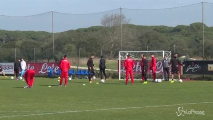 Serie B al via con 19 squadre, si parte il 24 agosto