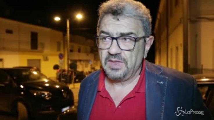 Terremoto in Molise, le testimonianze dei cittadini subito dopo la scossa