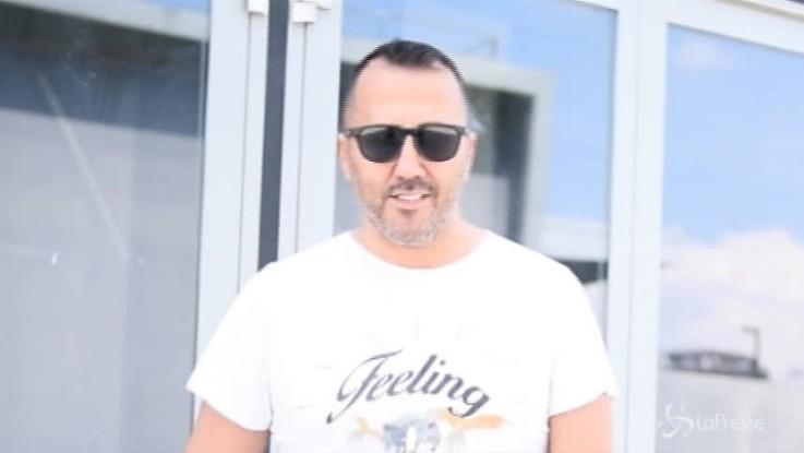"""Marchisio lascia la Juve, il pensiero dei tifosi: """"Siamo sotto shock"""""""