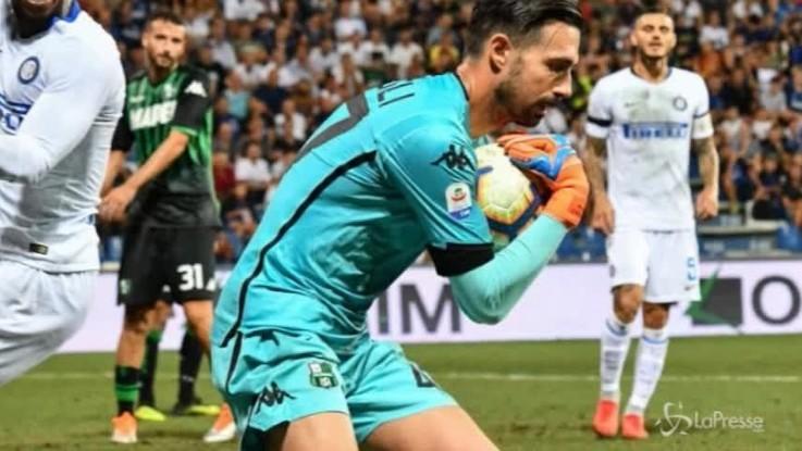 Serie A, Inter e Bologna steccano la prima
