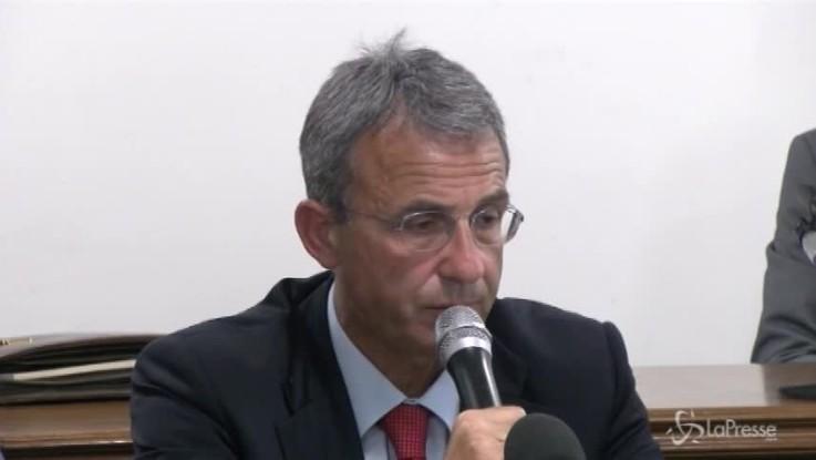 """Tragedia parco Pollino, Ministro Costa: """"Basta morti per sciatteria"""""""