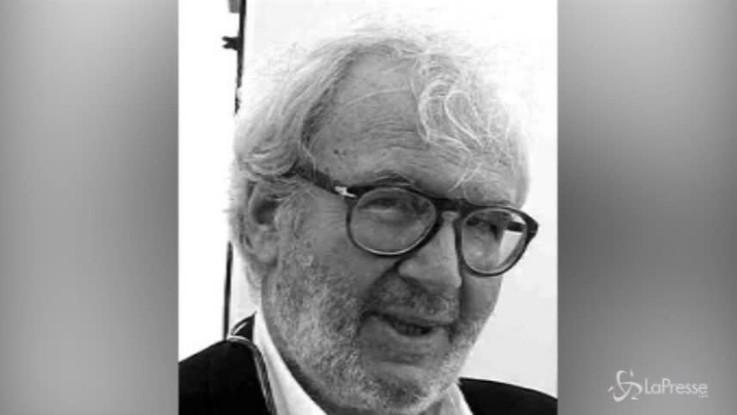 E' morto Vincino, storico vignettista siciliano