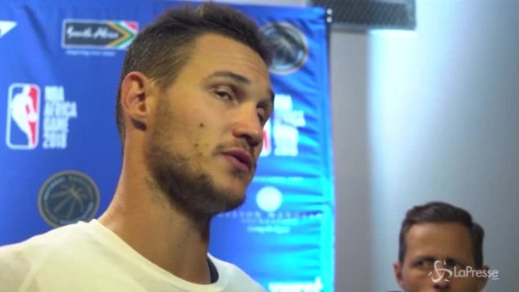 Basket, Italia senza Gallinari verso i Mondiali