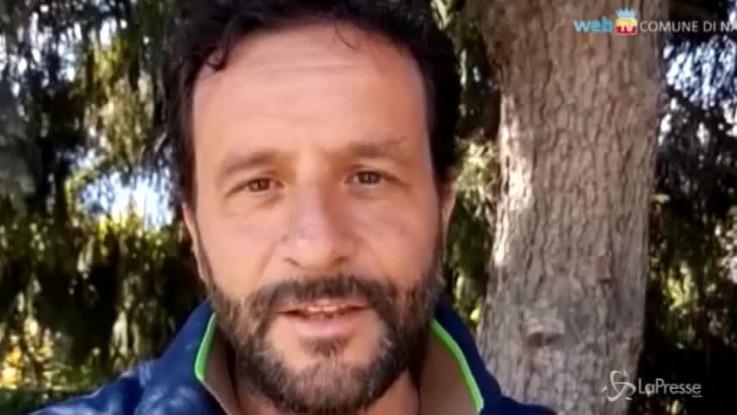 """Napoli, l'assessore Borriello: """"Il San Paolo è pronto"""""""