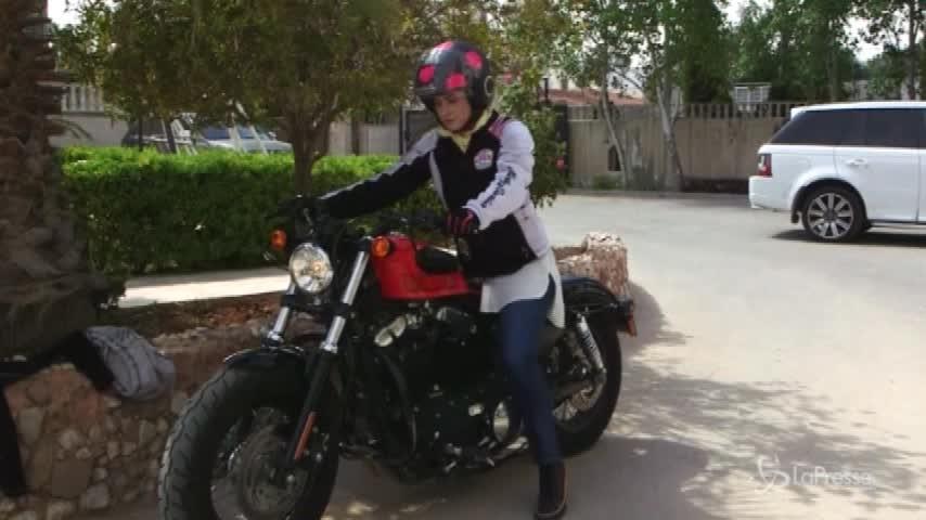 Dazi, la Harley Davidson in fuga da Trump