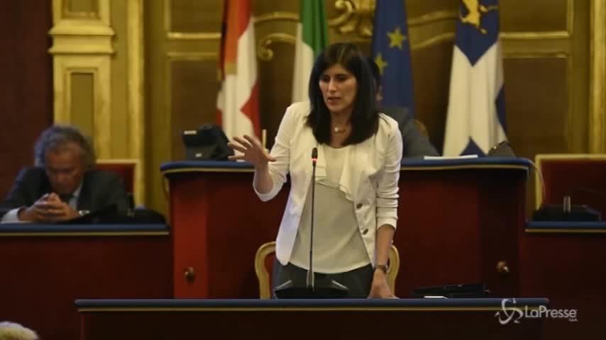 Candidatura Olimpiadi 2026, a Torino resta spaccatura nel M5S