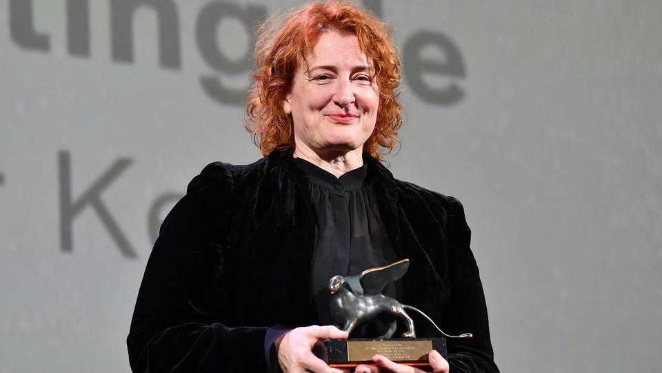 Il premio speciale della giuria va a 'The Nightingale' di Jennifer Kent ©