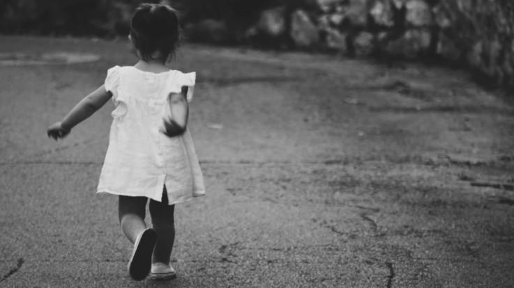 separazione riforma affido condiviso figli assegno mantenimento