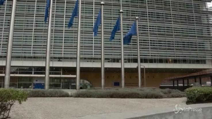 L'ora solare potrebbe scomparire nell'Unione europea