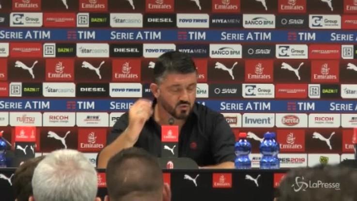 Riscatto Milan, Roma battuta 2-1 allo scadere