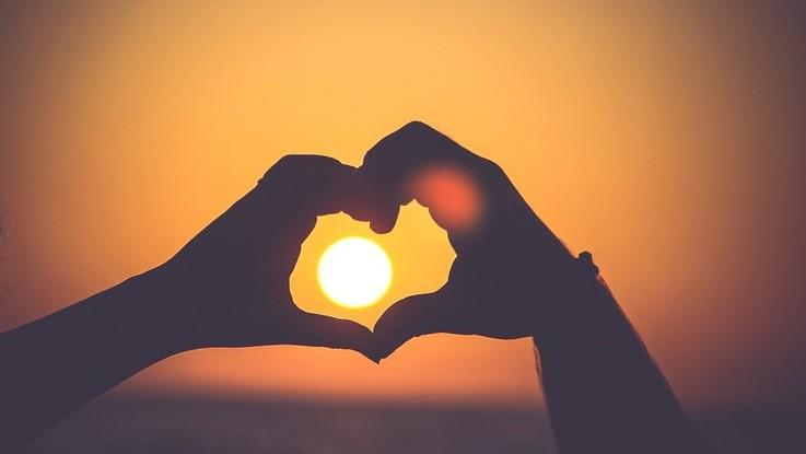 L'oroscopo di sabato 8 settembre, Capricorno: grandi cambiamenti in amore