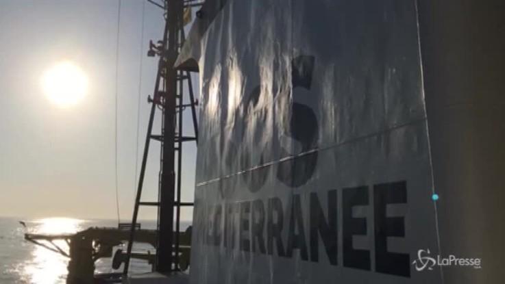Migranti, Unhcr: diminuiscono i viaggi della speranza, aumentano i rischi